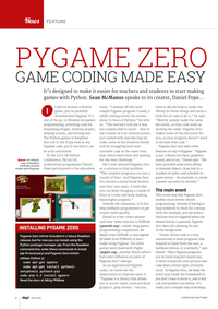 MagPi issue 35 Page 8